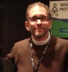 Todd Kwait, Consultant